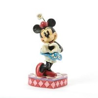 4037519-minnie-with-love-symbol