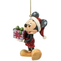 a21435-adorno-arbol-mickey-jim-shore,jpg