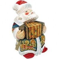 accordian-time-santa-51482-1