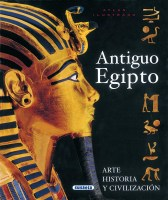 antiguoegypto
