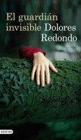 el_guardian_invisible_1_dolores_redondo