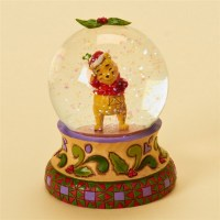 enesco-bola-nieve-jim-shore-4023560-winnie-navidad-(copiar)6