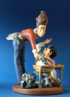 figurine_profisti_teacher-medium