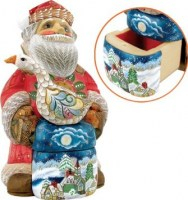 goose-sorprise-secret-box-santa's-surprise.517883