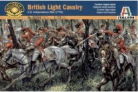 italeri-6044-british-light-cavalry-us-war-of-independence-1776
