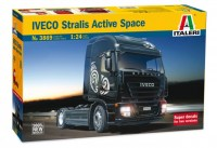 iveco-stralis-active-space-3869-12