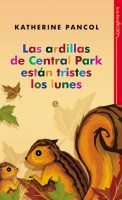 las-ardillas-de-central-park.pack