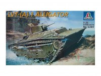 lvt-a-alligator-6384-1