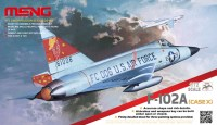 meng-model-1-72-convair-f-102a-case-x-1