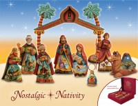 nativity-set-9-piezas-52611