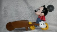 ph3706-mickey-carretilla-1-(copiar)