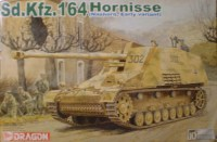 sd-kfz-164-hornisse-6165-1-dragon