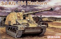 sd-kfz-164-nashorn-6166-1-dragon