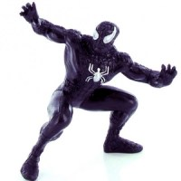 spiderman-negro-de-pie-comansi-96015